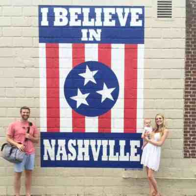 City Guide: Nashville