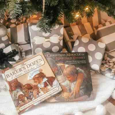 The 15 Best Christmas Books for Kids