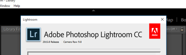 lightroom 2015.8 portable