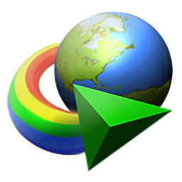 Idm internet download manager 6273 portable the house of portable internet download manager portable stopboris Images