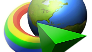 idm internet download manager 6 27 3 portable the house of portable