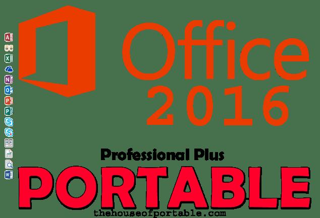 Microsoft Office 2016 Plus + Patch Crack pt-br keygen