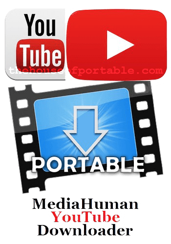 mediahuman youtube downloader portable