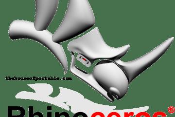 rhinoceros 6 portable