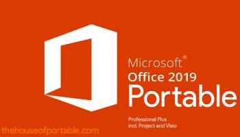 pacote office 2010 download gratis portugues serial 32 bits