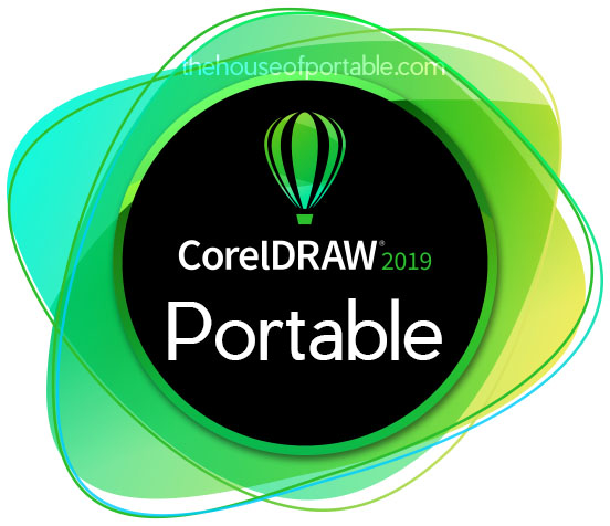 coreldraw graphics suite 2019 portable