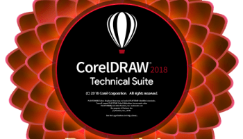Coreldraw Graphics Suite 2018 Portable 20 1 0 708 The House Of