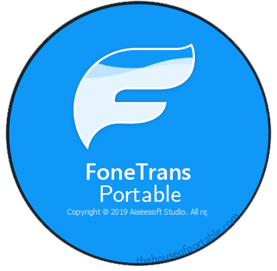 fonetrans portable