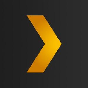 plex media server portable