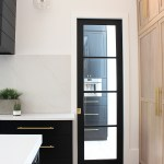 Our New Modern Kitchen The Big Reveal The House Of