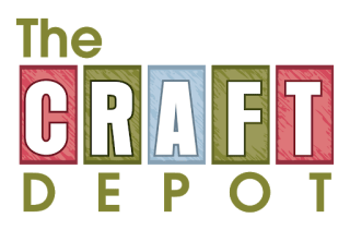 The Craft Depot