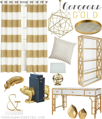 2013-decor-trends-Decorating-with-Gold-thehouseofsmiths