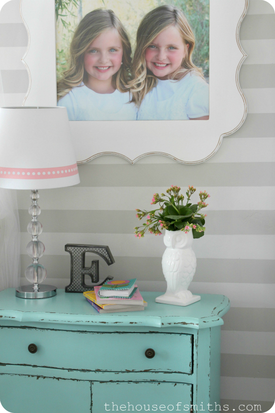 Girl-Bedroom-Decorating-Ideas-2013-home-trends