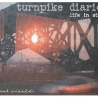 225: Turnpike Diaries life in state  by Derek Rinaldi: Lake Riviera Pool NJ 1987