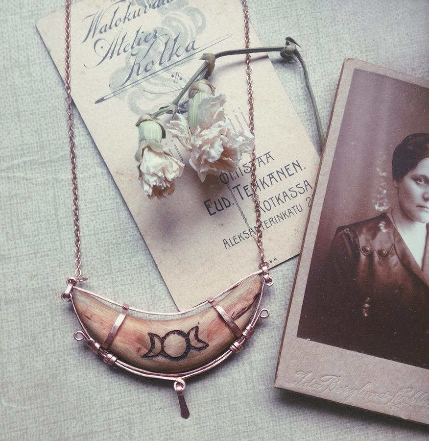 Gorimbaud Design Helskinkin finland Handmade jewelry