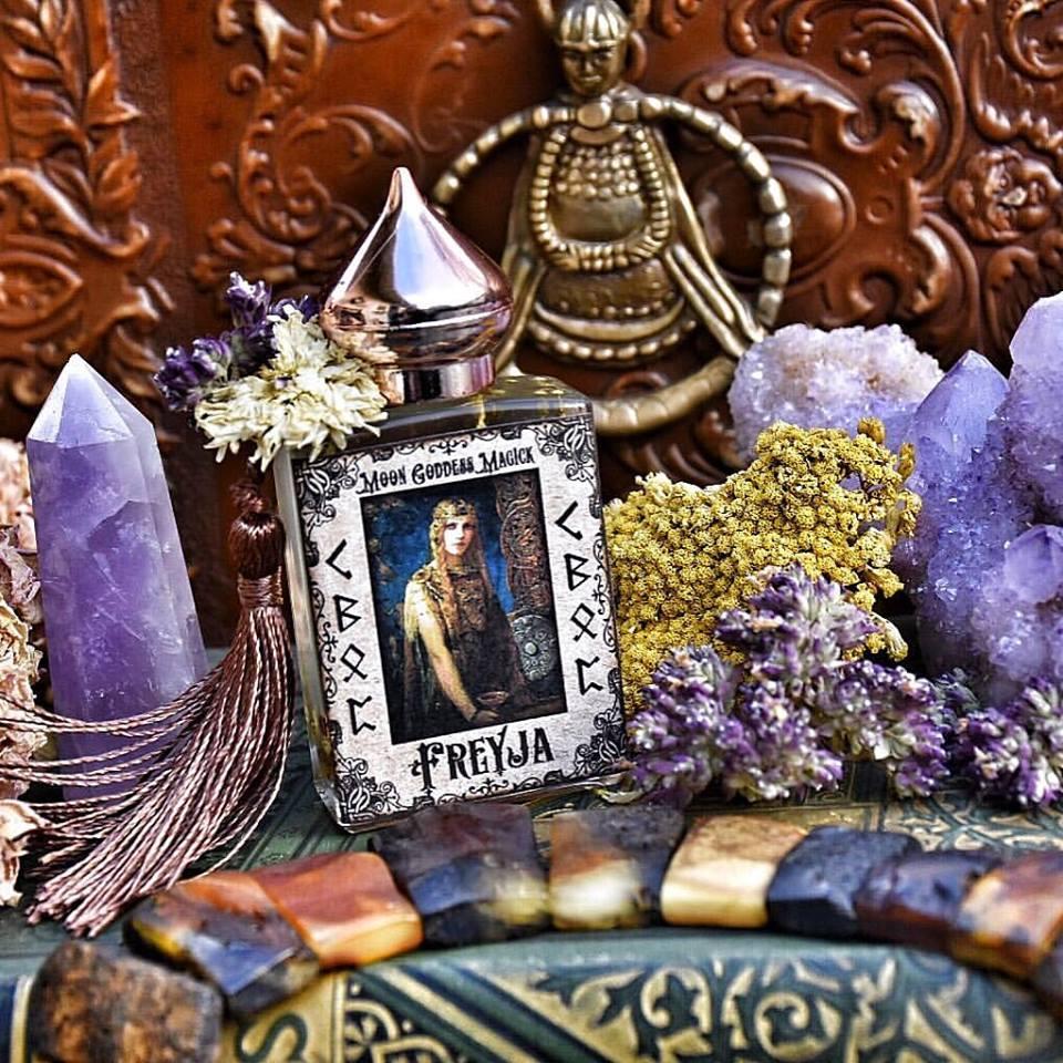 magick ladymoonamore moon goddess apothecary the house of twigs magick ladymoonamore moon goddess apothecary the house of twigs magick ladymoonamore moon goddess apothecary the house of twigs