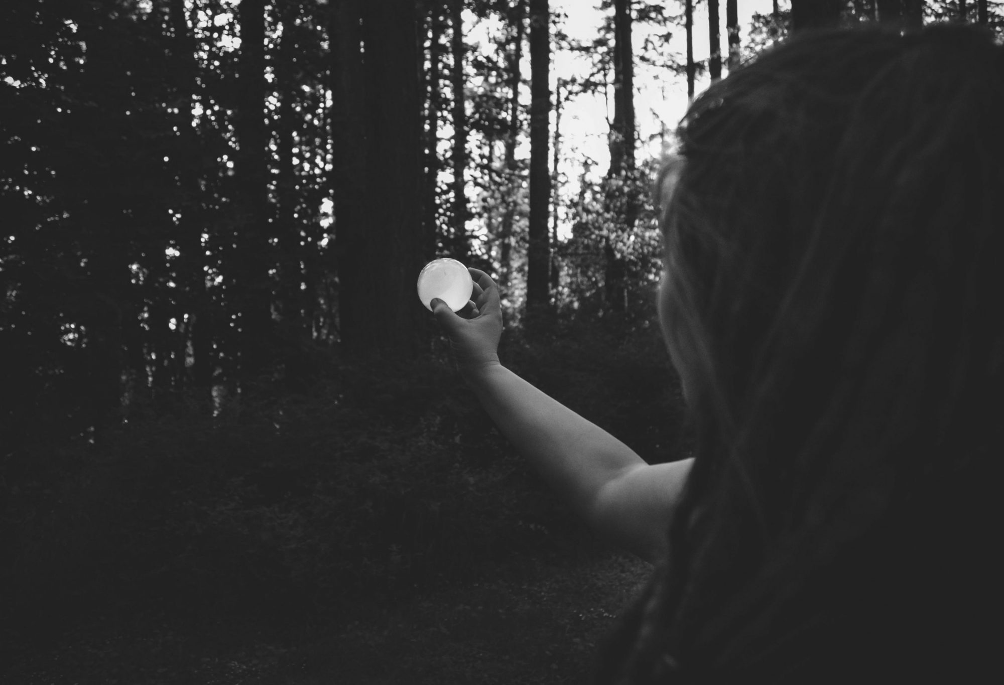 Healing the Witch Wound – With Wild Circles and Ancient Sisterhood