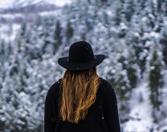 horoscope astrology celestial hermit winter sostice signs