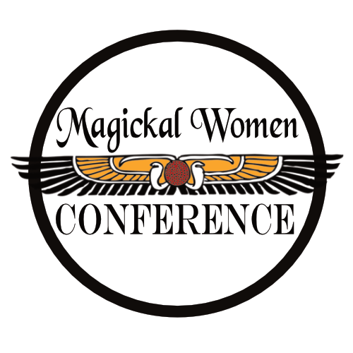 The Magickal Women Conference, London 2019: A Celebration of Magickal Women Past, Present & Future