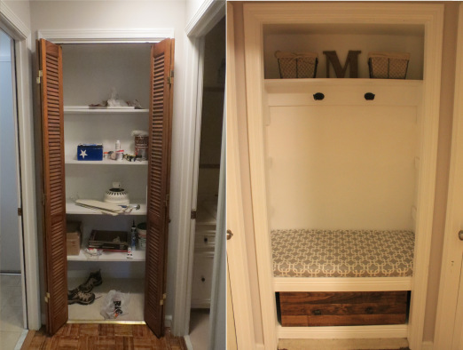 closetba