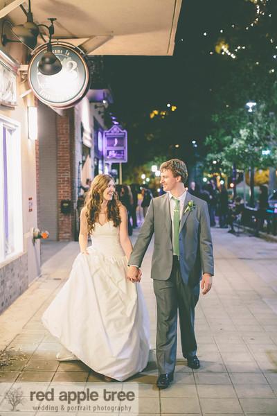 kj_wedding_1058-L