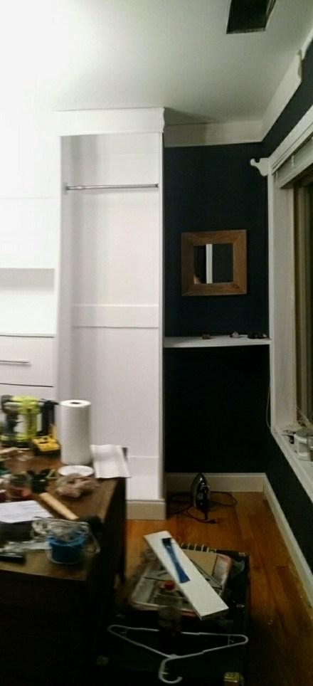closetpeek