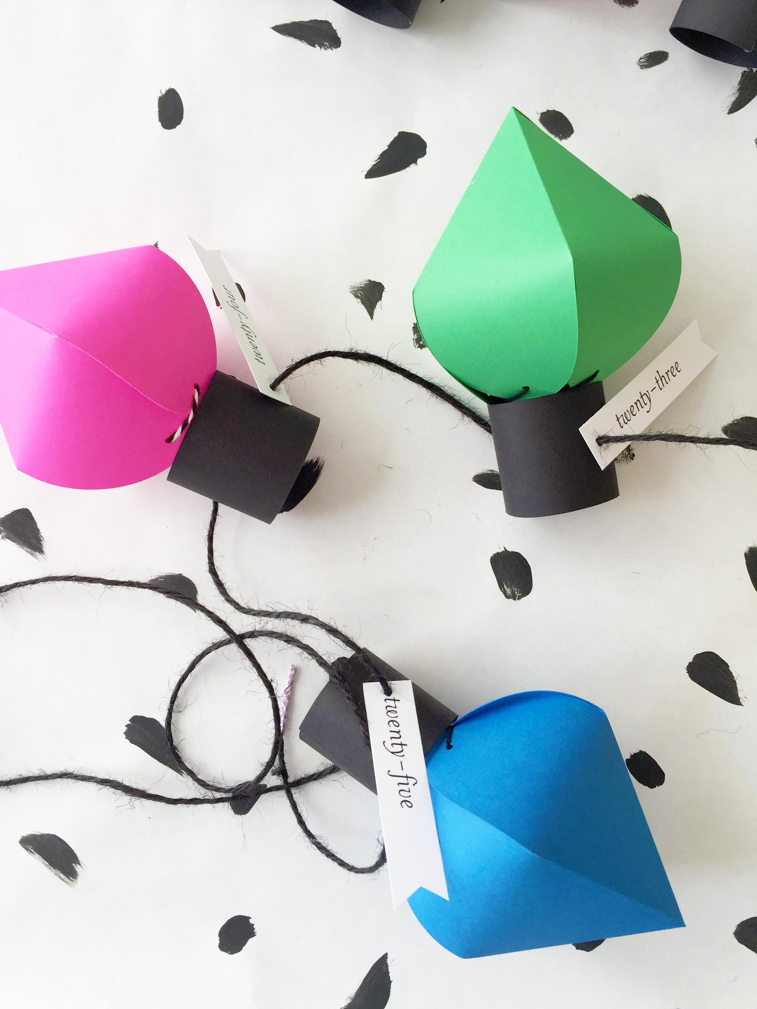 Mag Light Bulbs