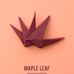 Guide To Napkin Folding For Thanksgiving The House That Lars Built