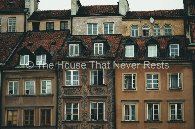 Landlords Vs Tenants – Know Your Rights