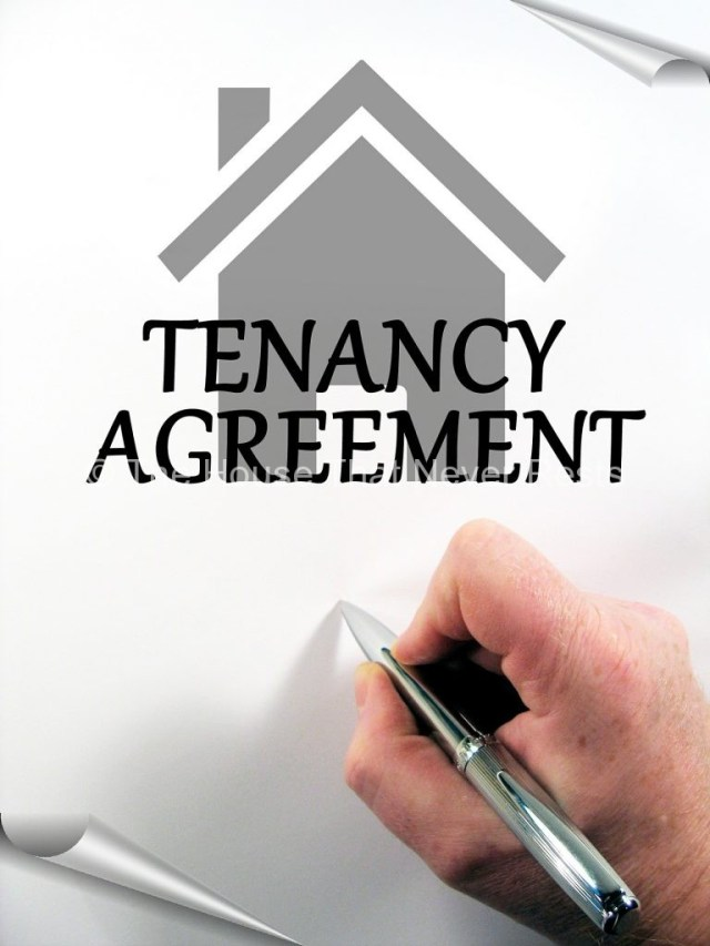 Landlords Vs Tenants - Know Your Rights