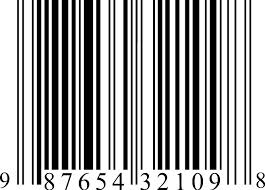 UPC Coupon Bar Code Information