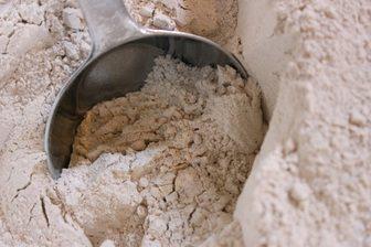 Flours: Part 1- Wheat Flours
