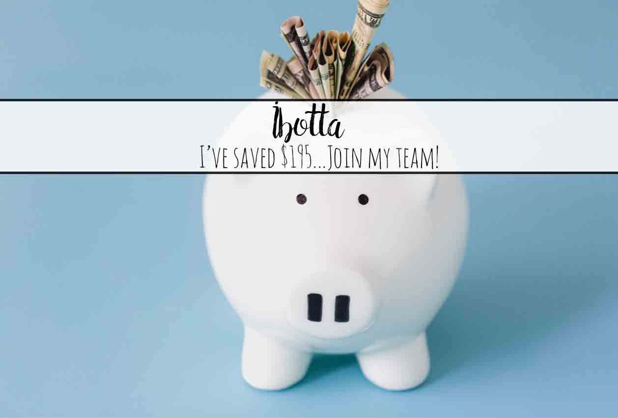 Ibotta. Everything You Need to Know About My Favorite Savings App