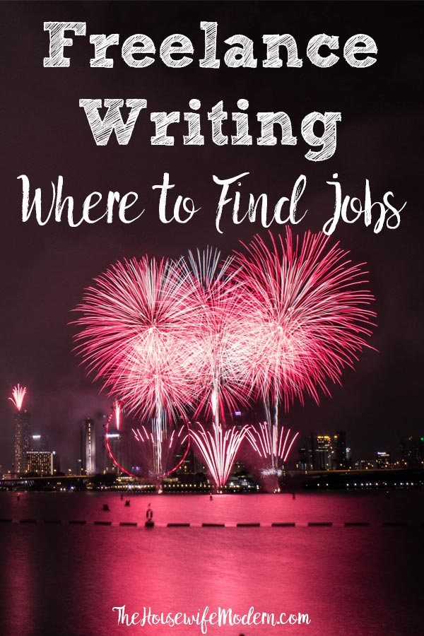 How to Become a Freelance Writer. Interviews with real freelance writers, spilling how much they make and where the jobs are at. #freelance #writer #freelancewriter #money