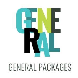 General-Packages-Widget