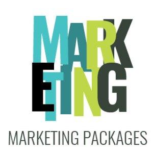 Marketing-Packages-Widget