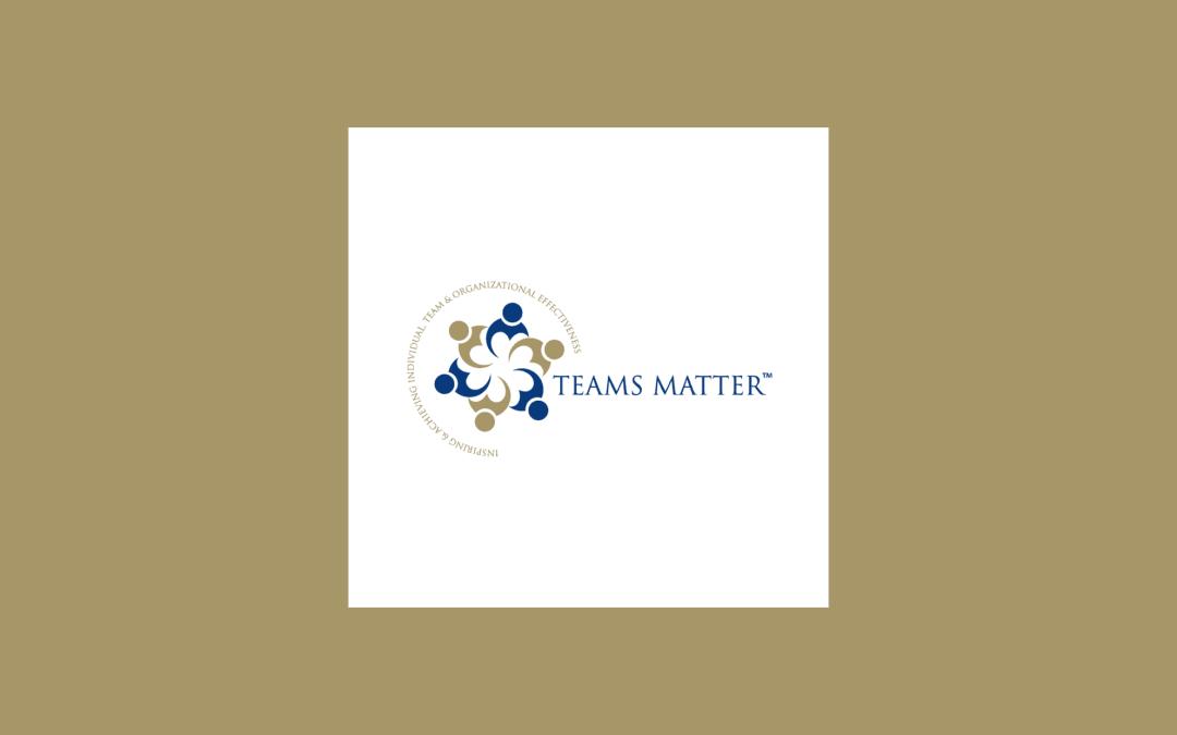 Chambers Association