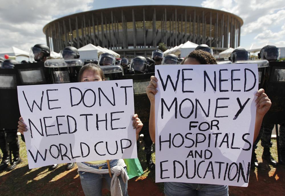 https://i2.wp.com/thehoustonfreethinkers.com/hft/wp-content/uploads/2014/03/brazil1.jpg