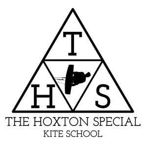 The Hoxton Special Logo