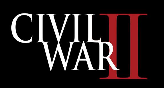 FCBD_Civil_War_II