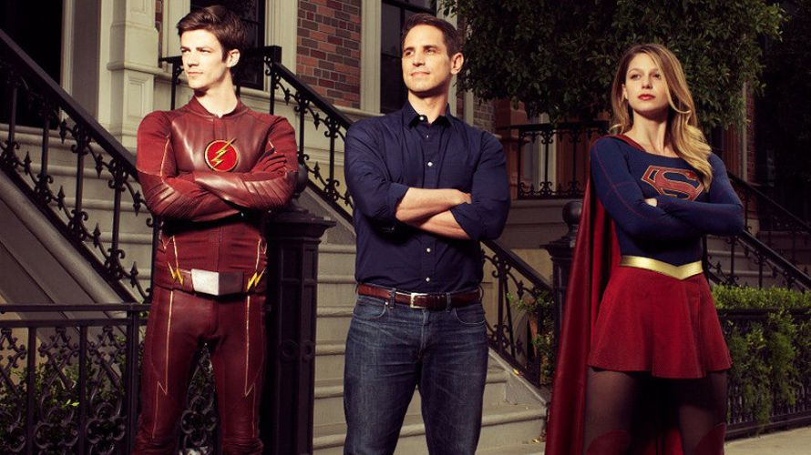 why-the-multiverse-story-can-blow-away-the-competition-the-flash-season-2-529489