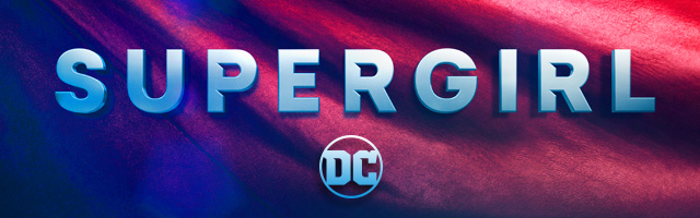 dctv-supergirl_header_640x200