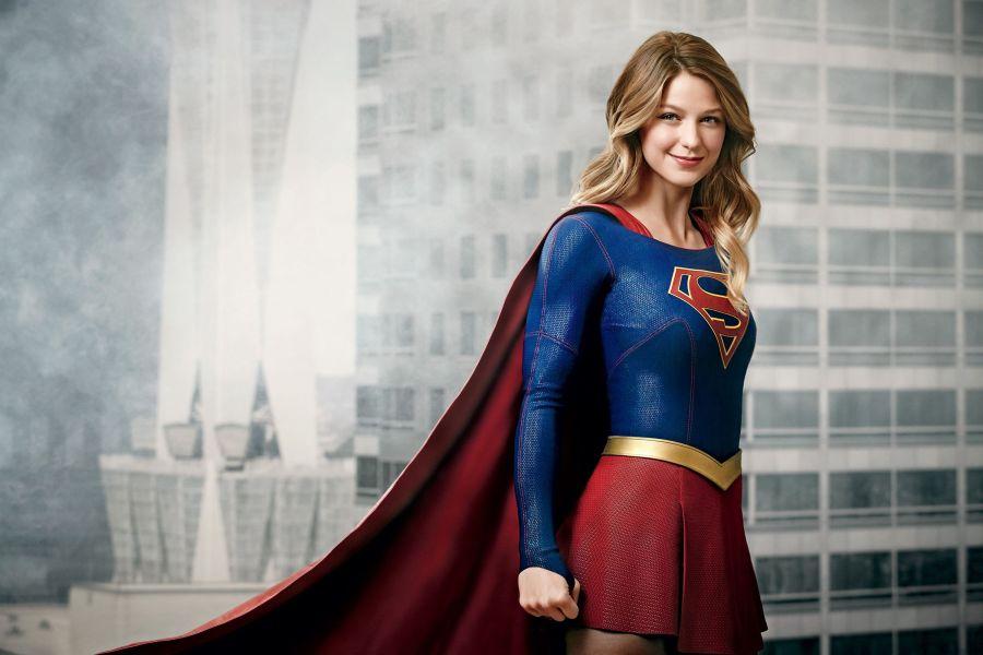 supergirl-season-2-tnr