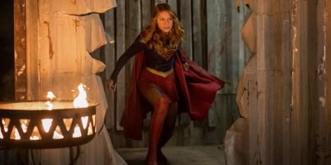 supergirl-survivors-review-kara-danvers
