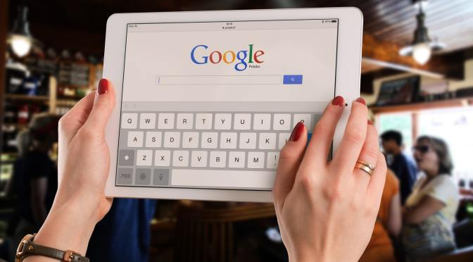Google hit with record EU fine over Shopping service