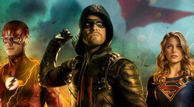 ICYMI | The Latest ELSEWORLDS Image Revealed!