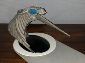 Klingon Bird-Of-Prey (23rd Century)