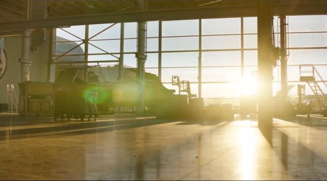 Trailer | Marvel Studios AVENGERS: ENDGAME