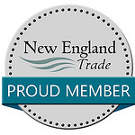Proud Member of New England Trade