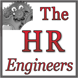The HR Engineers